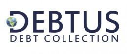 logo wektor